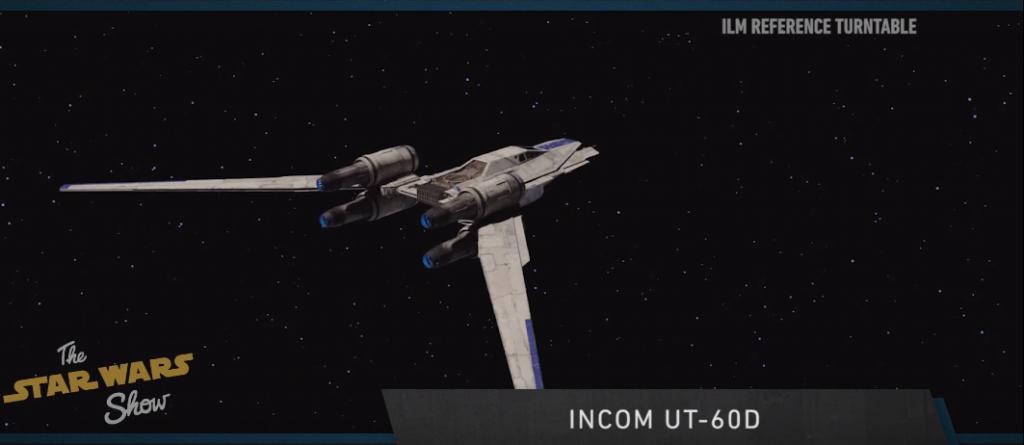 U-Wing-03