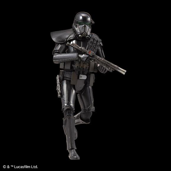 deathtrooperspecialist_01