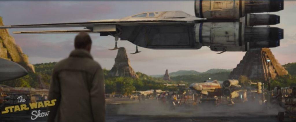 rogue-one-a-star-wars-story-picture-reveals-an-awesome-new-ship-1083561