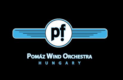 polo_logo1
