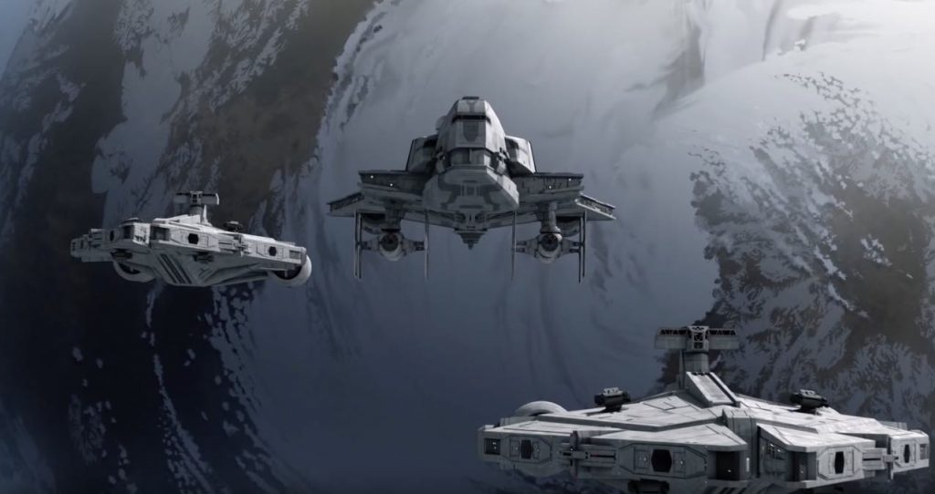 star-wars-rebels-ships