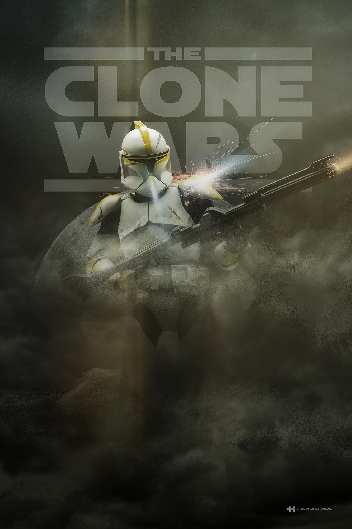 clone-2