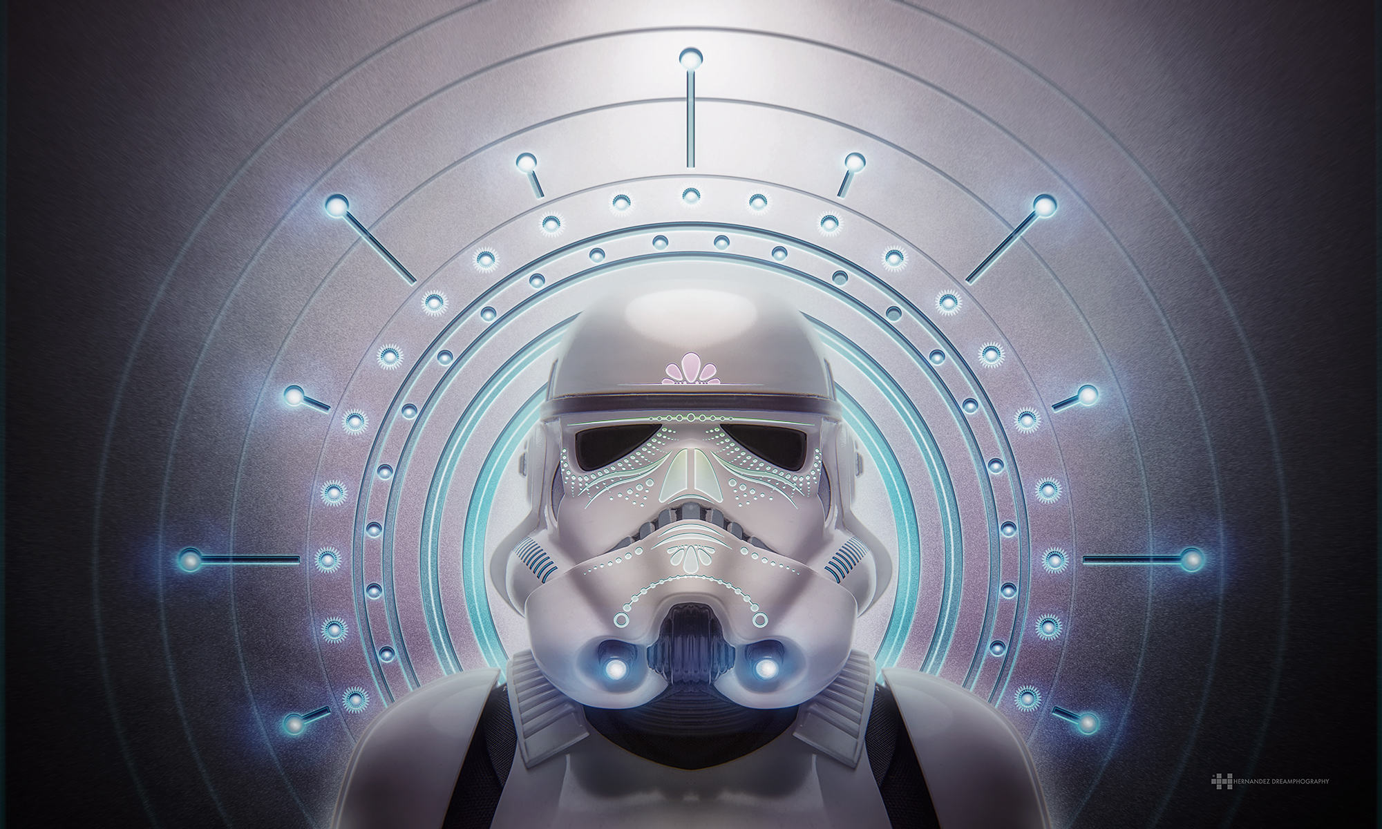 day-of-death-trooper-1