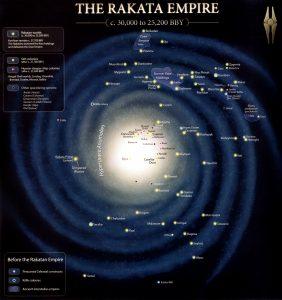 rakatan_empire_atlas