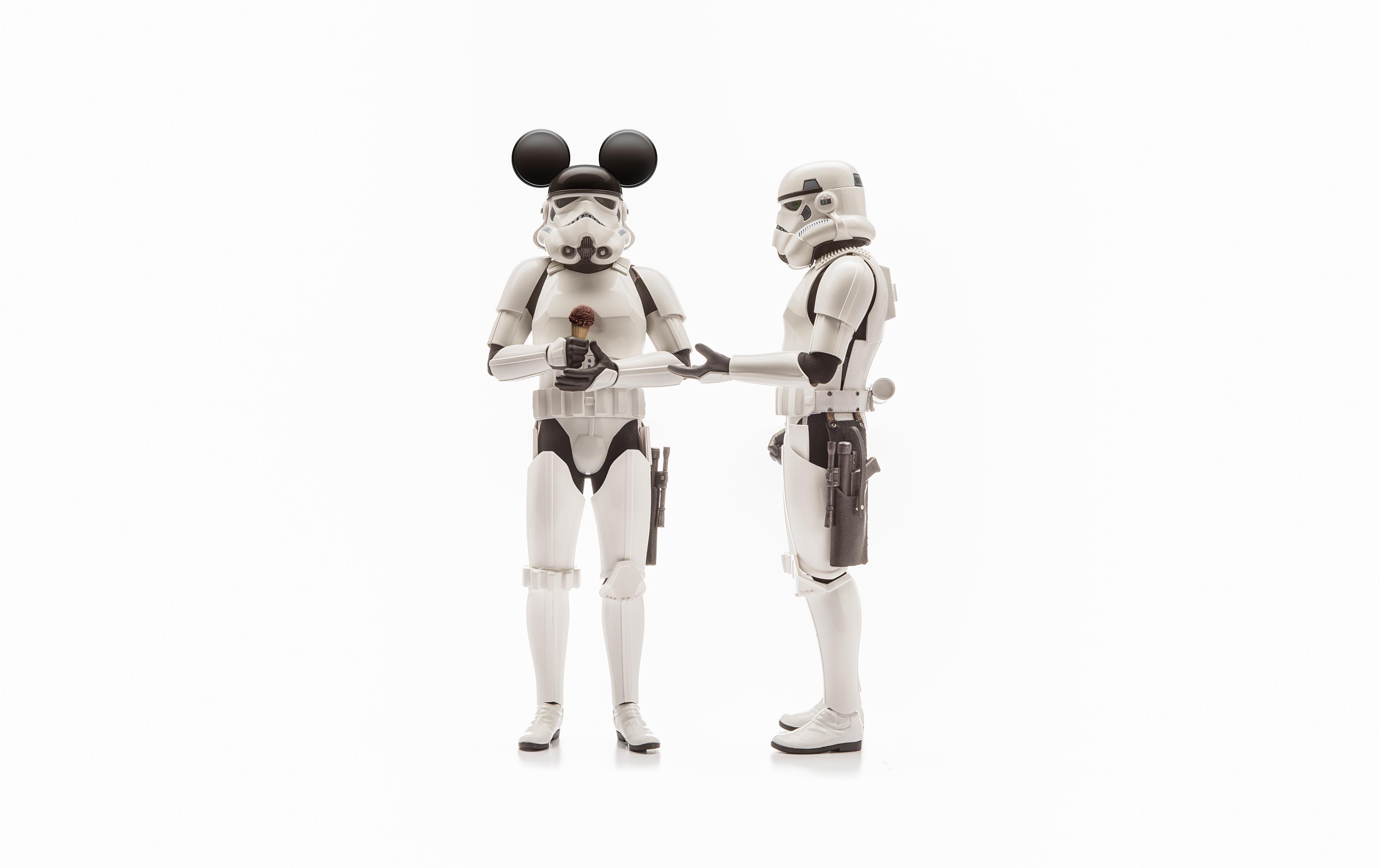 trooper-icecream