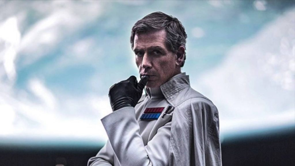director-krennic-rogue-one-star-wars-story