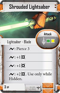 swi24_card_shrouded-lightsaber