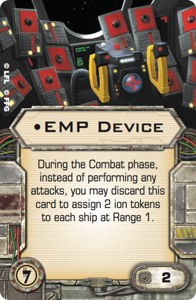 swx59-emp-device
