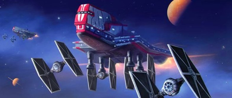 tie-fighters-carrier
