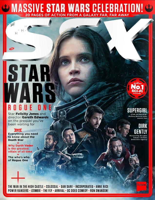 sfx-cover