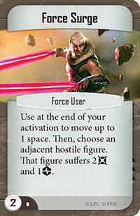 swi29_force-surge