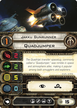 swx61-jakku-gunrunner