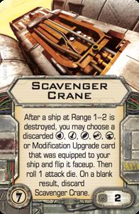 swx61-scavenger-crane