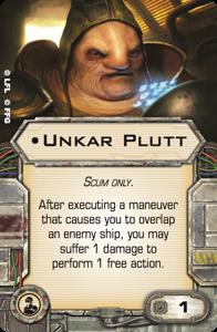 swx61-unkar-plutt-crew