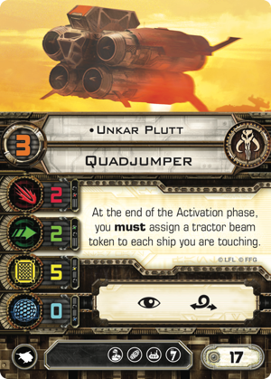 swx61-unkar-plutt-ship