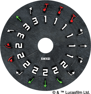 swx61_dial