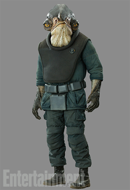 ROGUE ONEstar warsAdmiral Raddus