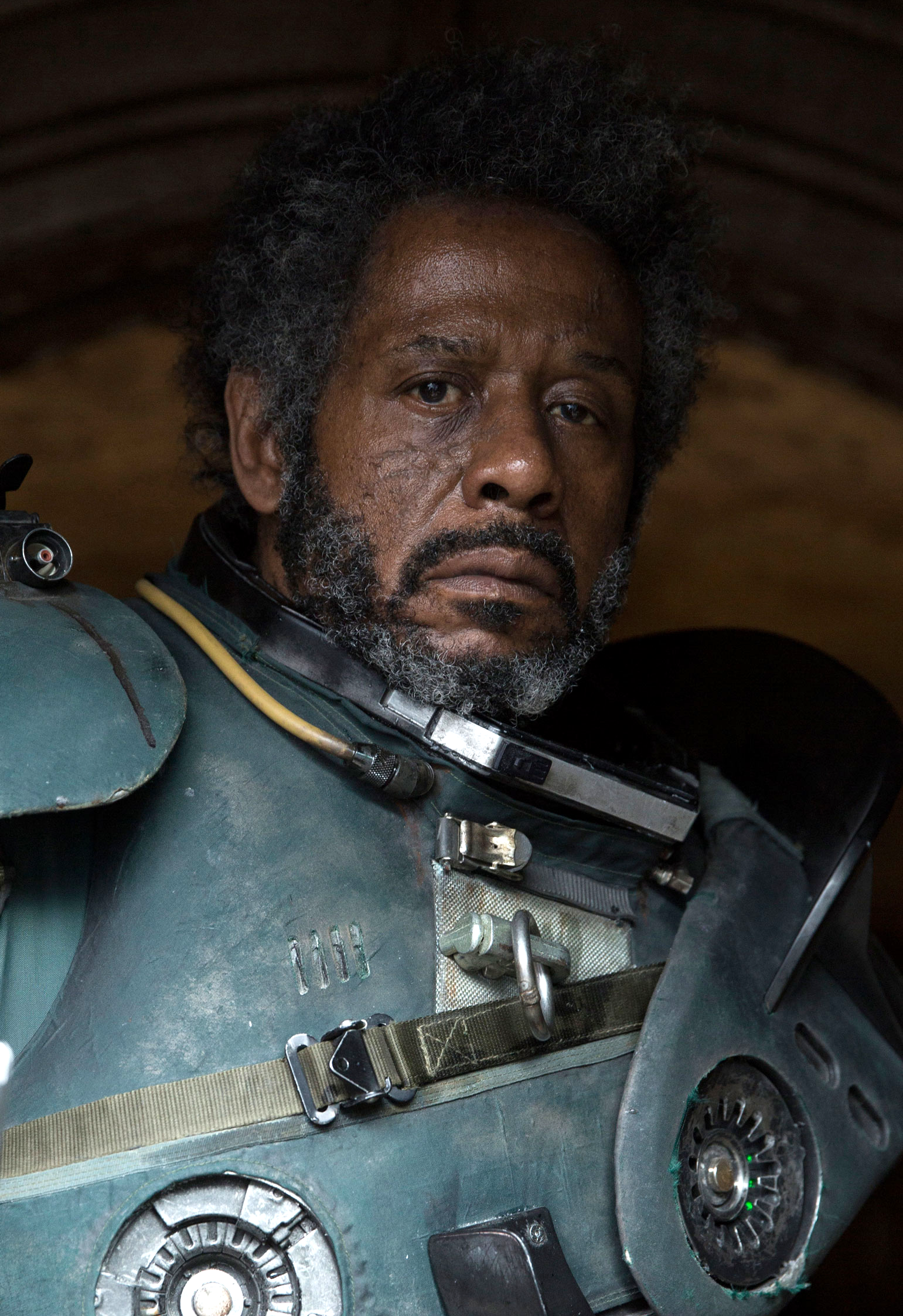 saw_gerrera_rogue_one