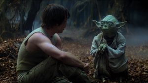 star-wars-episode-v-the-empire-strikes-back-yoda-luke