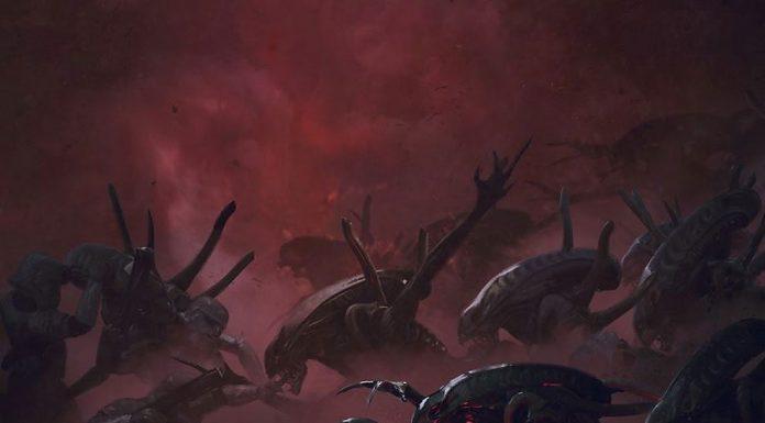 aliensw3