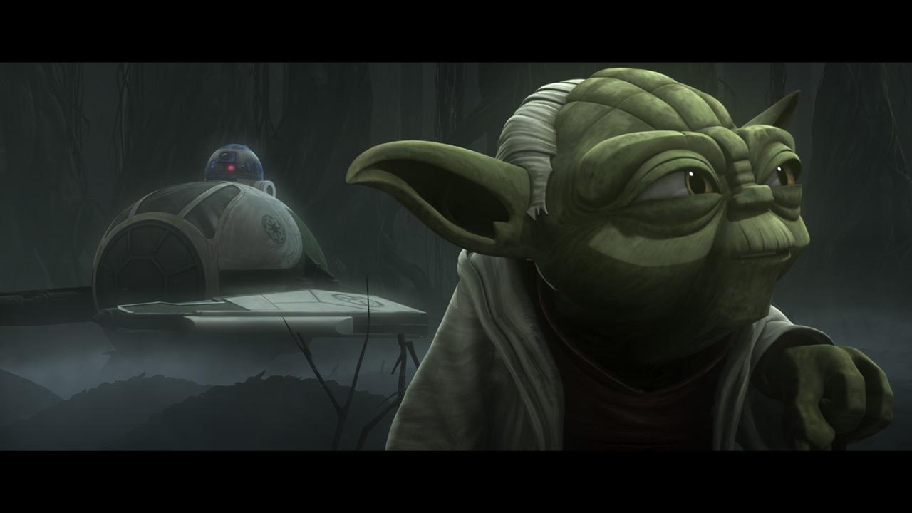 yoda-dagobah-clone-wars-611