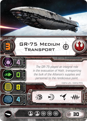 Gr-75-medium-transport