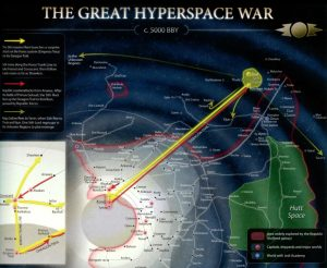 Great_Hyperspace_War_map