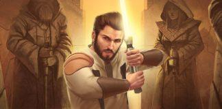 Rogue One... avagy, majdnem..