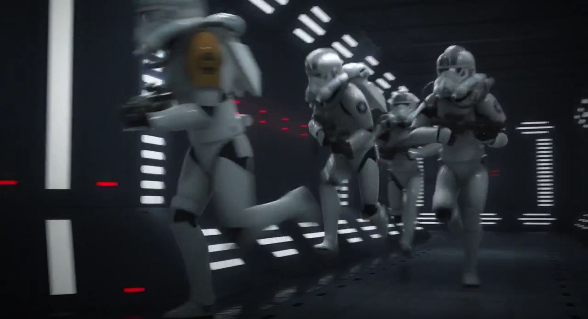 rebels_rockettrooper
