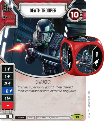swd04_death-trooper