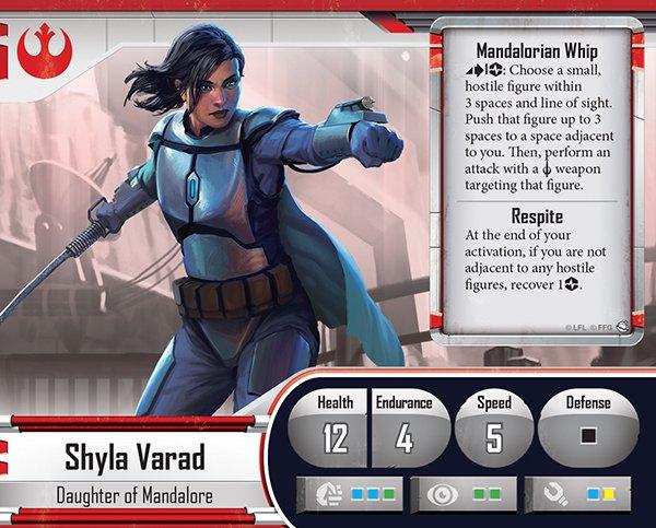 swi32_hero_shyla-varad