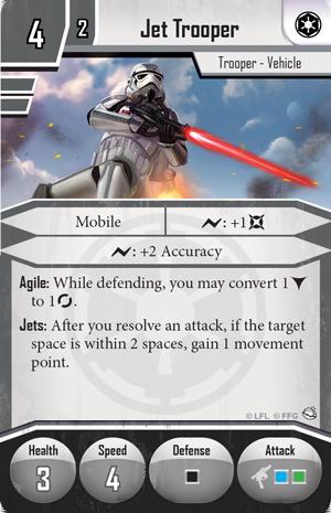 swi32_jet-trooper