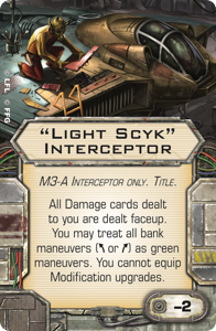 swx58-light-scyk-interceptor