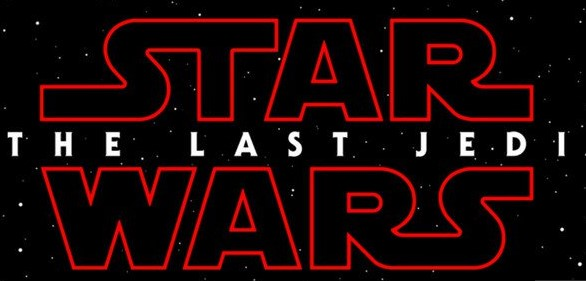 the-last-jedi-star-wars-episode-8