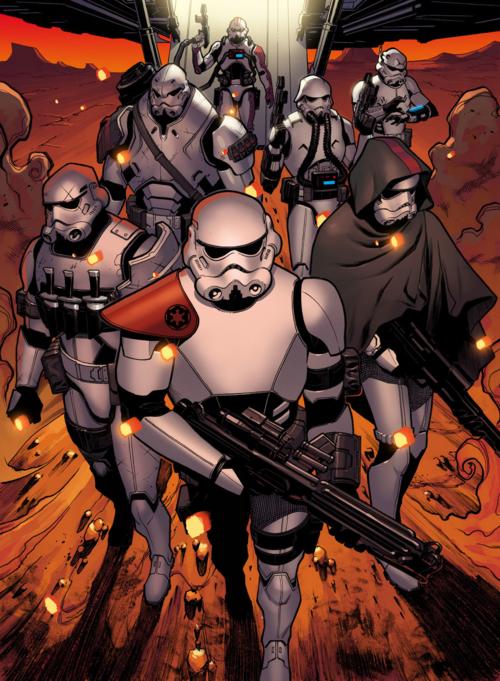 Kreel_stormtrooper_squad