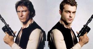 Minden, amit tudunk a Han Solo filmről_03