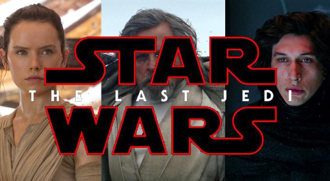 star-wars-who-is-the-last-jedi-226706