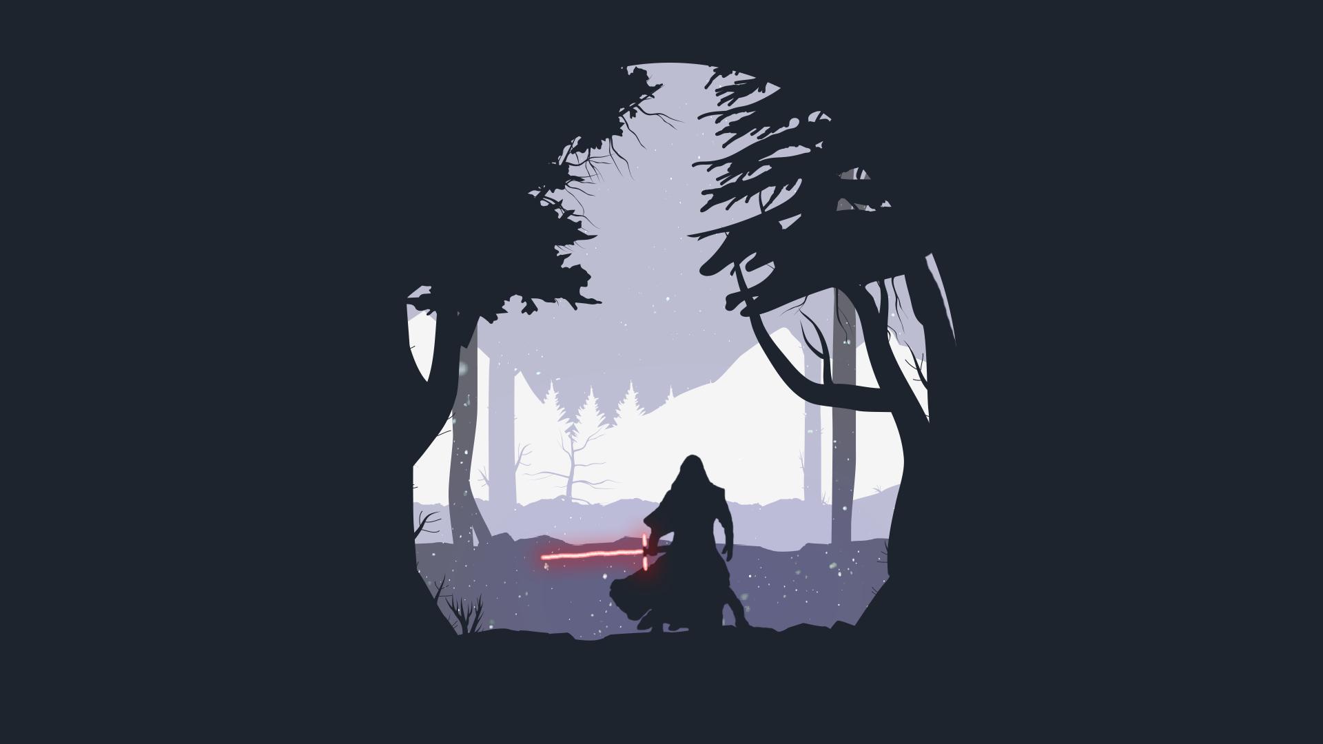 Star-Wars-Desktop-Wallpaper-The-Force-Unleashed-Kylo-Ren