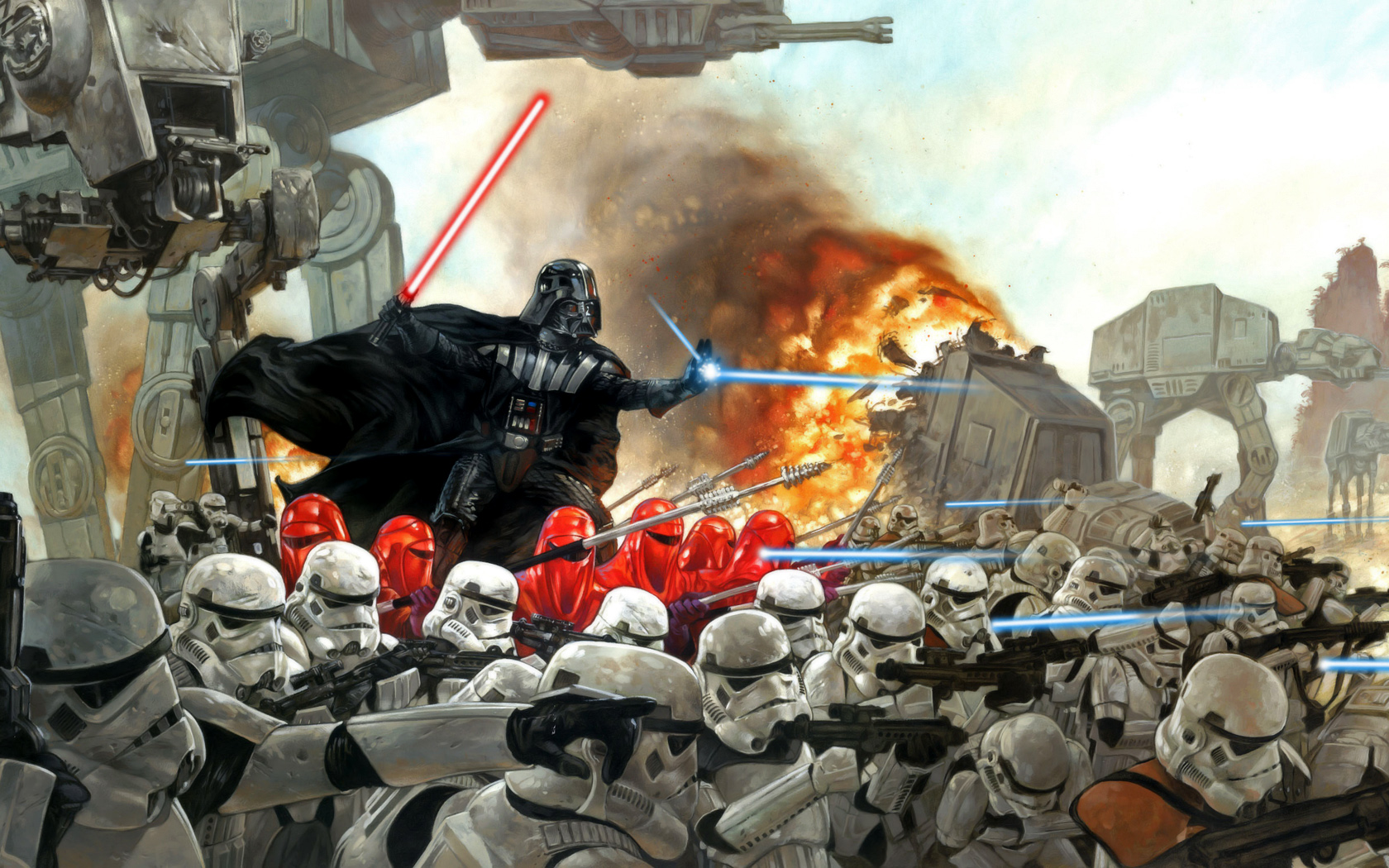 14570_star_wars_battle