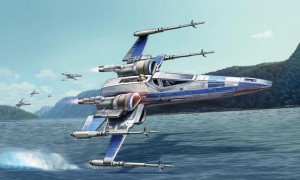 csm_06696__I_RESISTANCE_X_WING_FIGHTER_afc84fc683