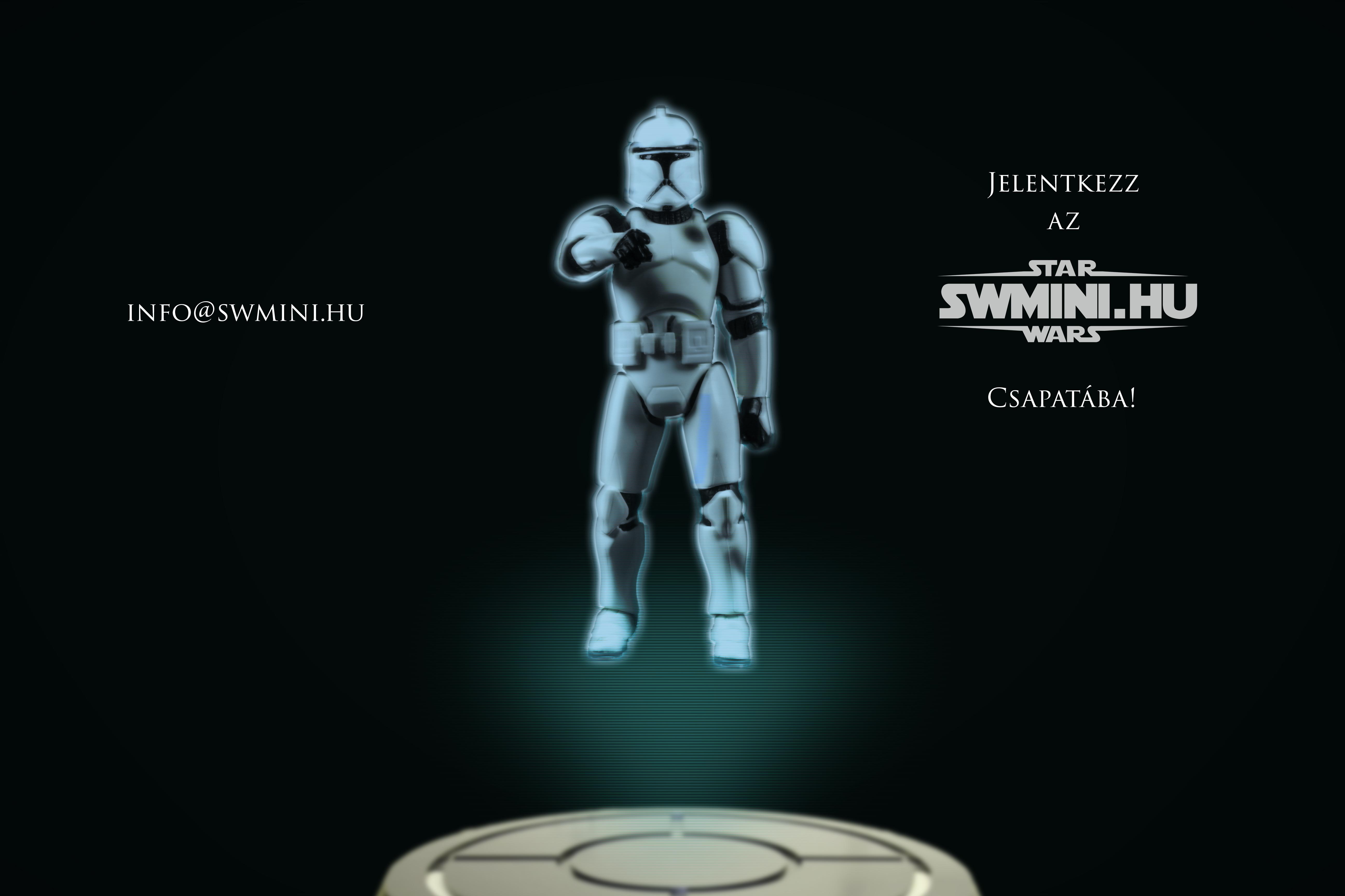 hologram_2_swmini