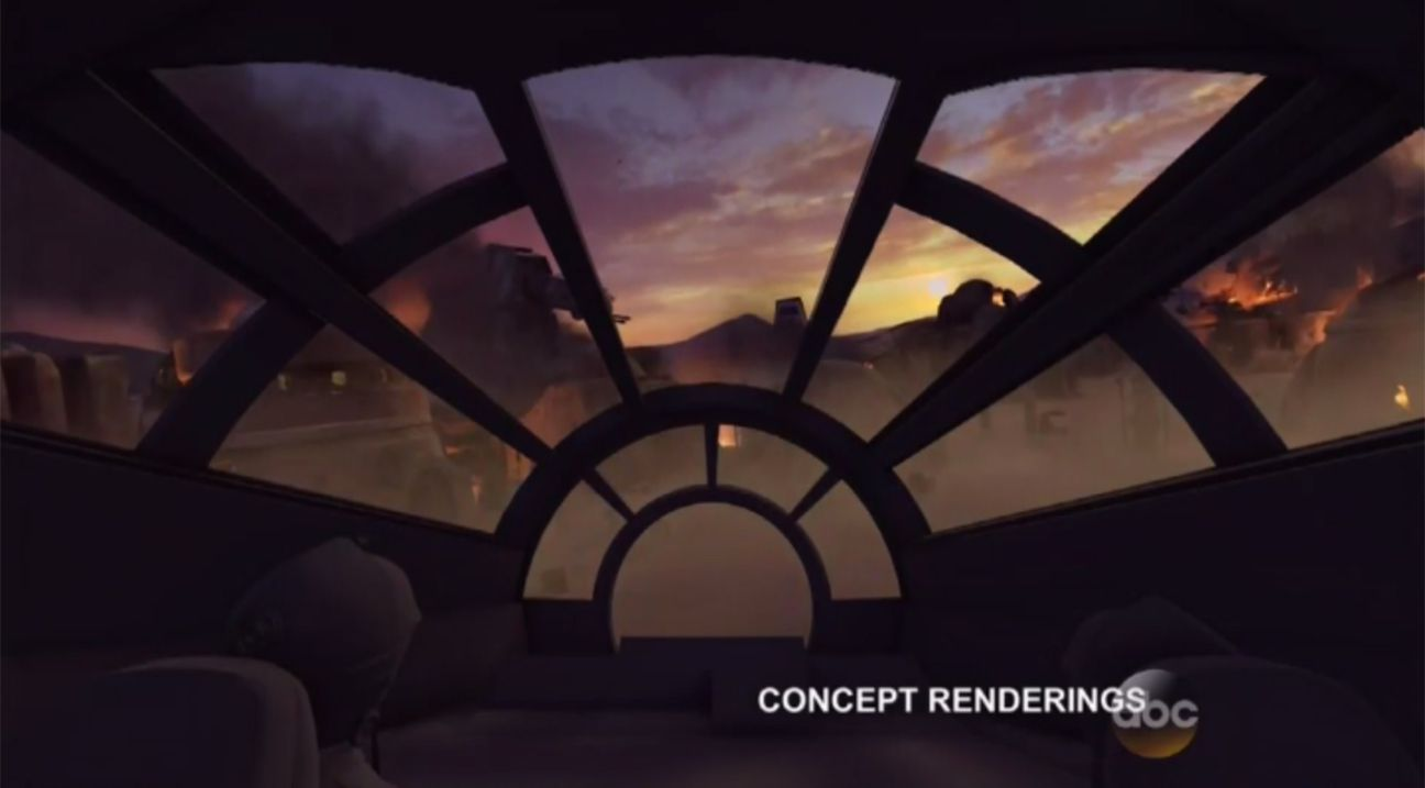isKTGLUTfWv1FTPrHsGb_Star_Wars_Land12