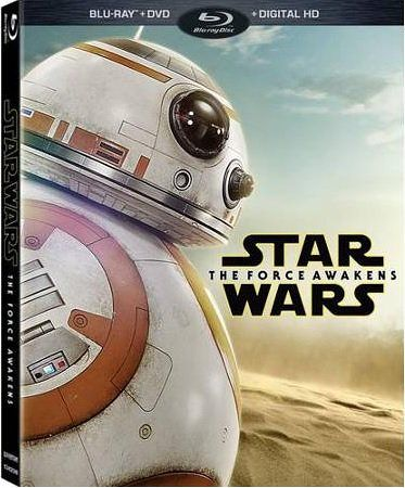 star-wars-the-force-awakens-blu-ray-cover-172038