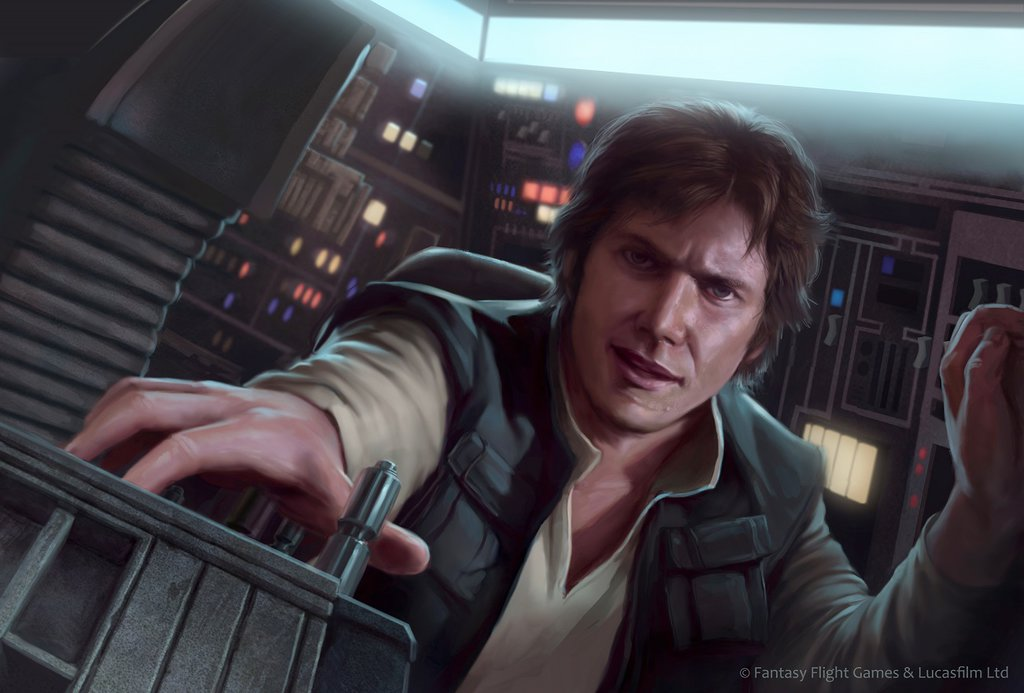 star_wars__tcg___han_solo__pilot_by_anthonyfoti-d88va1t