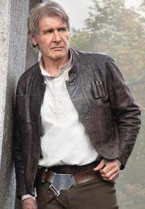 Han_Solo_Star_Wars_The_Force_Awakens_Jacket__92264_zoom