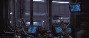 Pilot_Battle_Droids