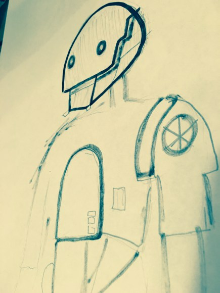 Rogue-One-Droid-J