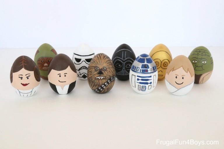 Star-Wars-Egg-Update-3-Edited-768x512