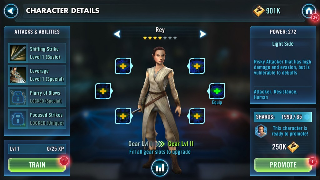 Star-Wars-Galaxy-of-Heroes-Character-Screen-rey