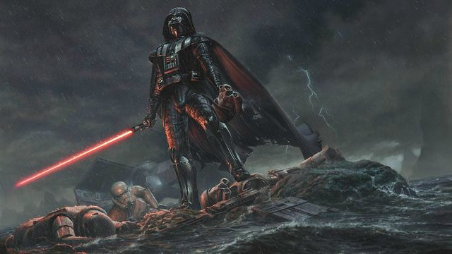 all-you-need-to-know-about-star-wars-rogue-one-leaked-trailer-darth-vader-s-role-mor-872313